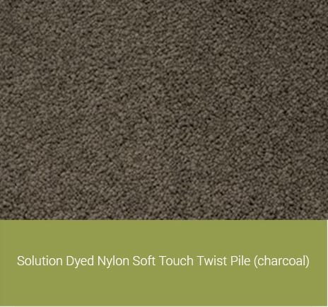 Solution_Dyed_Nylon_Soft_Touch_Twist_Pile_charcoal2