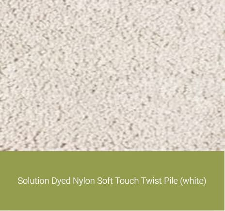 Solution_Dyed_Nylon_Soft_Touch_Twist_pile__white2