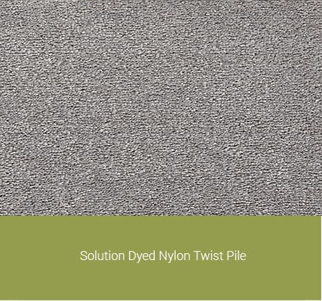 Solution_Dyed_Nylon_Twist_Pile12