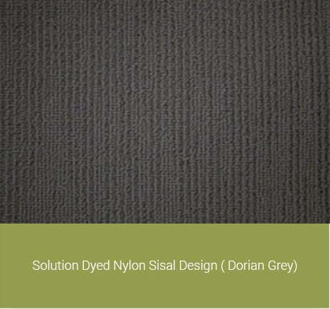 Solution_dyed_nylon_sisal_design_dorian_Grey