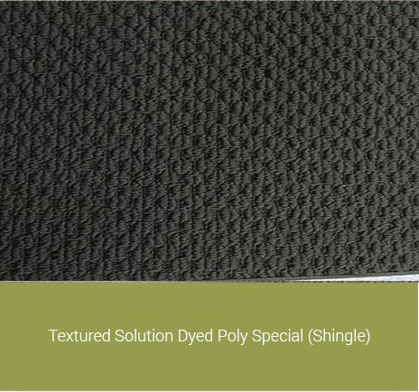 Textured_Solution_Dyed_Poly_Special_Shingle2