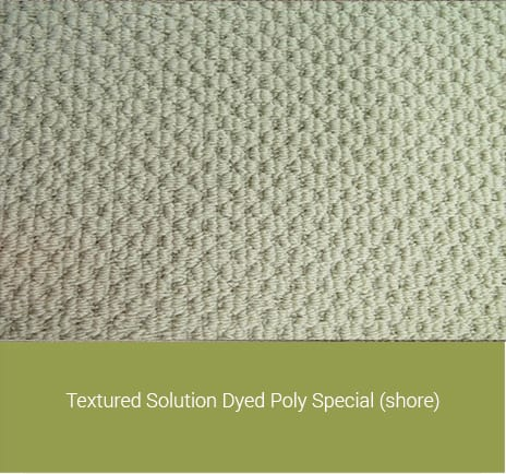 Textured_Solution_Dyed_Poly_Special_shore2