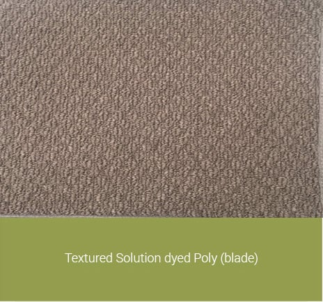 Textured_Solution_dyed_Poly_blade2