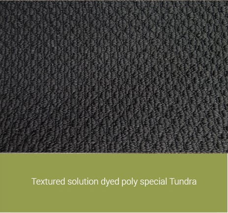 Textured_solution_dyed_poly_special_Tundra2