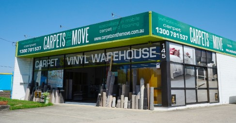 If you are the type who likes to visit the store you can visit us at our showroom in Tweed Heads. 145 Minjungbal Dr, Tweed Heads Monday to Friday -   9am to 5pm                 Saturday -   9am to 12pm