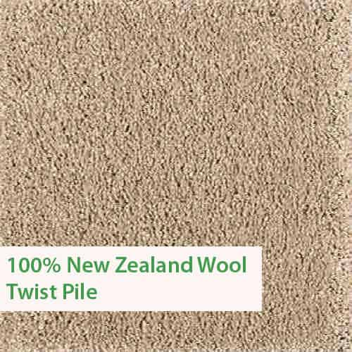 100__New_Zealand_Wool_Twist_Pile