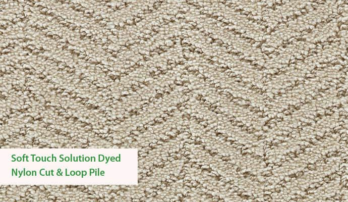 1Soft_Touch_Solution_Dyed_Nylon_Cut_&_Loop__Pile