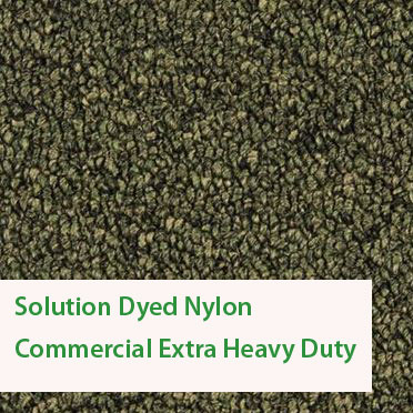 1Solution_Dyed_Nylon_Commercial_Extra_Heavy_Duty