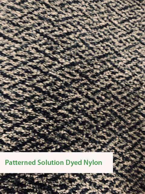 Patterned_Solution_Dyed_Nylon