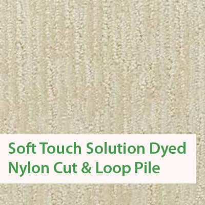 Soft_Touch_Solution_Dyed_Nylon_Cut_&_Loop__Pile_