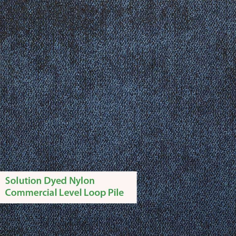 Solution_Dyed_Nylon_Commercial_Level_Loop_Pile
