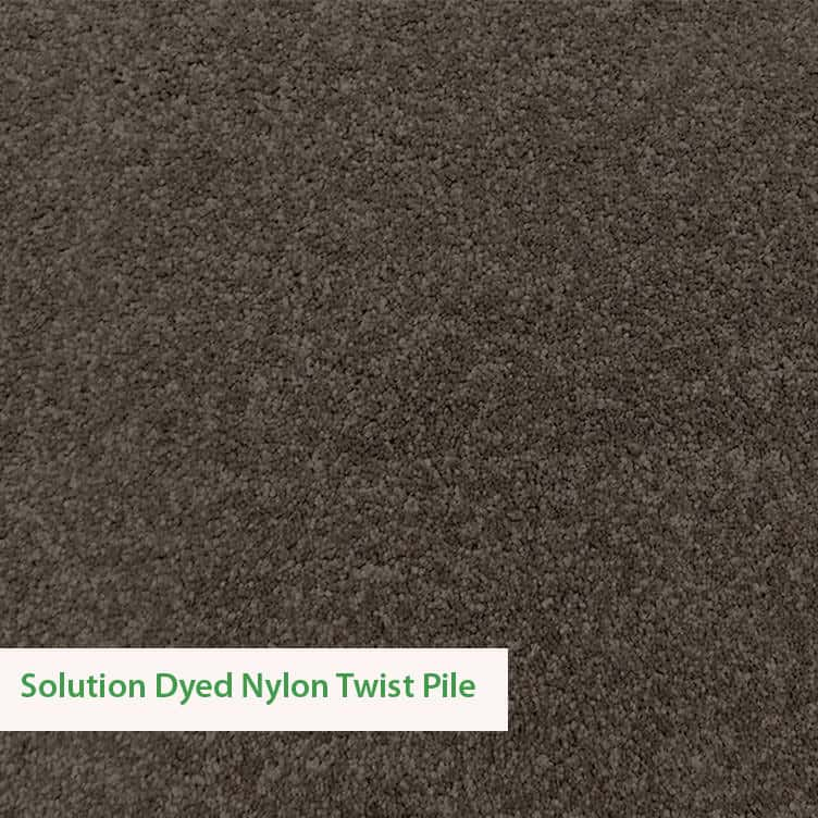Solution_Dyed_Nylon_Twist_Pile