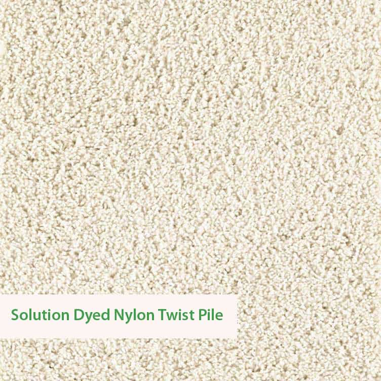 Solution_Dyed_Nylon_Twist_Pile_