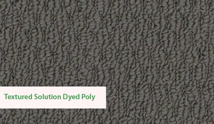 Textured_Solution_Dyed_Poly