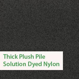 Thick_Plush_Pile_Solution_Dyed_Nylon