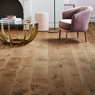 Vinyl Plank Flooring Gold Coast
