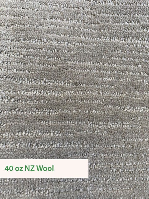 40_oz_NZ_Wool