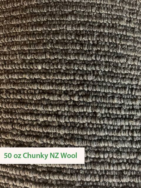 50_oz_Chunky_NZ_Wool