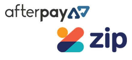 afterpay and zip