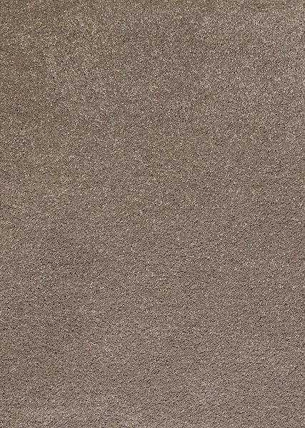 Monte Carlo - 60oz Solution Dyed Nylon <br>Flax