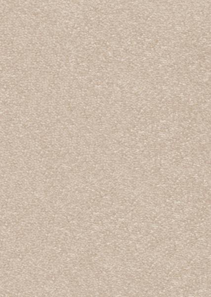 Marvellouse – 30 Silkworm <br>Invinci -Super soft carpet (cashmere look)