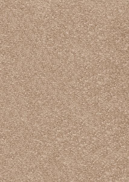 Marvellouse -35 Sandcastle <br>Invinci -Super soft carpet (cashmere look)